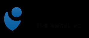 Point Nine Logo